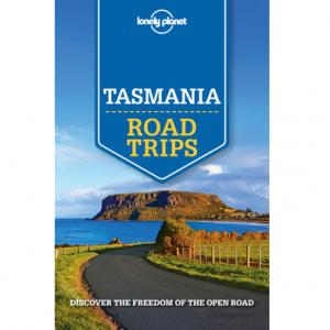 Tasmania Road Trips