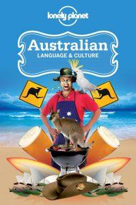 australian-language-culture-4th-edition