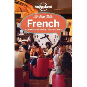 fast-talk-french