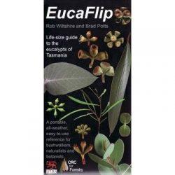 EucaFlip