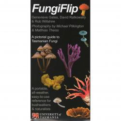 FungiFlip