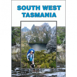 South West Tasmania Guide