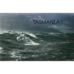 Voyage Around Tasmania