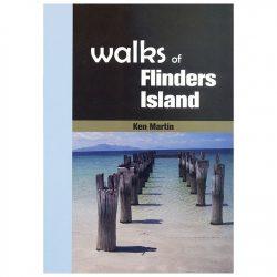 Walks of Flinders Island
