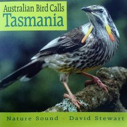 Australian Bird Calls Tasmania
