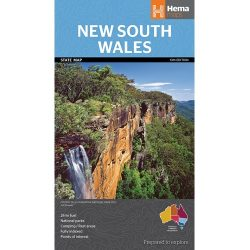 New South Wales / ACT