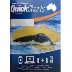 Quick Charts