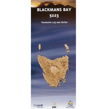 Blackmans Bay