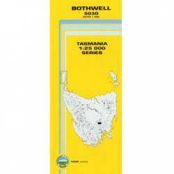 Bothwell