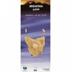 Breaksea