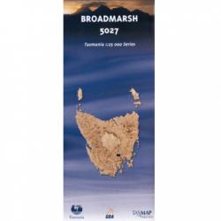 Broadmarsh
