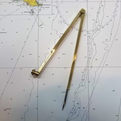 20cm Pencil Compass