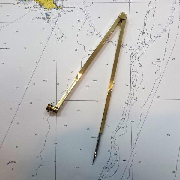 20cm Pencil Compass