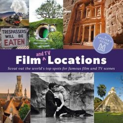 Film & TV Locations A Spotter's Guide