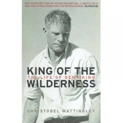 King of the Wilderness