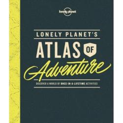 Atlas of Adventure