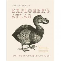 Explorer's Atlas