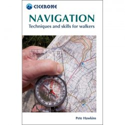 Navigation - Cicerone