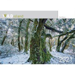 Wild Island 2021