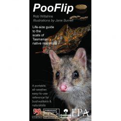 PooFlip