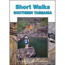 Short Walks Southern Tasmania