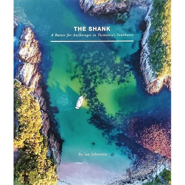 The Shank