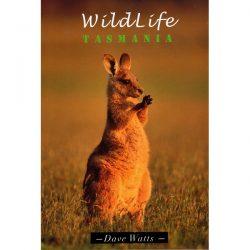 Wildlife Tasmania - Dave Watts