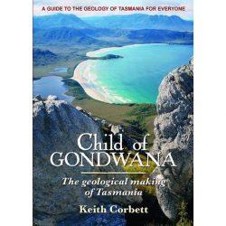 Child of Gondwana