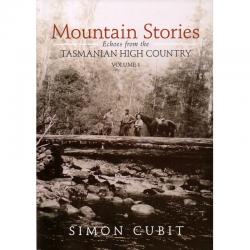 Mountain Stories Vol 1