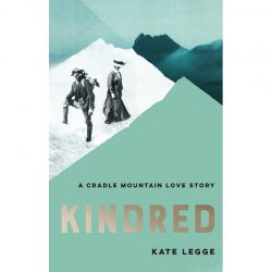 Kindred - A Cradle Mountain Love Story