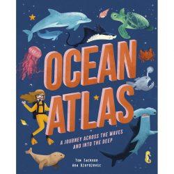 Ocean Atlas
