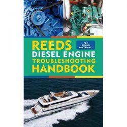 reeds-diesel-engine-troubleshooting-handbook 9781408181928