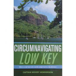 Circumnavigating Low Key - 9781574092998