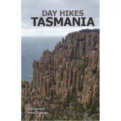 Day Hikes Tasmania