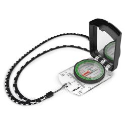 Silva Ranger-S Mirror Sighting Compass