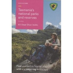 Tasmania's National Parks & Reserves