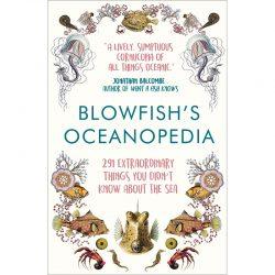 blowfishs-oceanopedia - 9781786492425