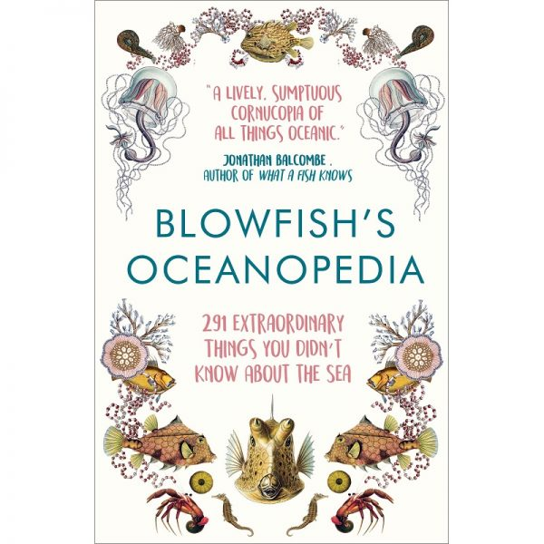 blowfishs-oceanopedia - 9781786492425