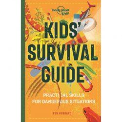 Kids' Survival Guide