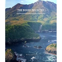 The Shank Revisited 9780992588243