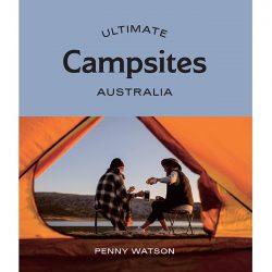 Ultimate Campsites Australia