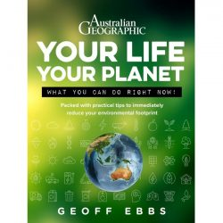 Your Life Your Planet