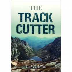 The Track Cutter 9780648804598