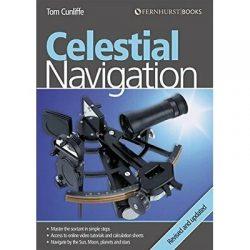 Celestial Navigation 9780470666333