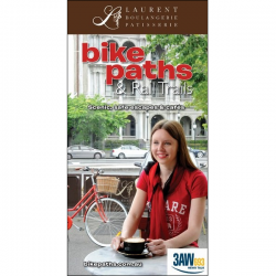 Victorian Bike Paths & Rail Trails 9780957959149