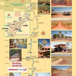 Pilbara Track Guide Sample 9780980515879