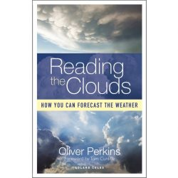 Reading the Clouds 9781472960184
