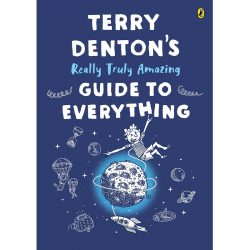 Terry Denton's Guide to Everything