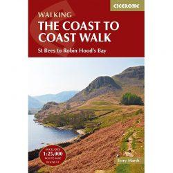 Coast to Coast Walk