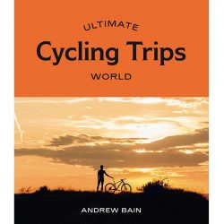 Ultimate Cycling Trips World